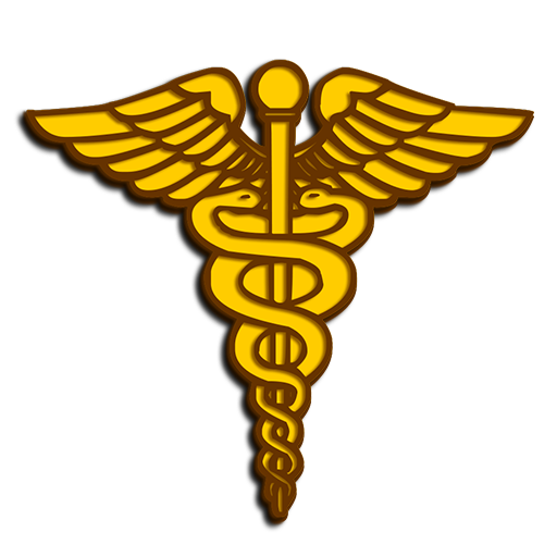 army medical corps caduceus logo clipart image ipharmd net rh ipharmd net Official Veterinary Symbol Veterinary Medicine Logo