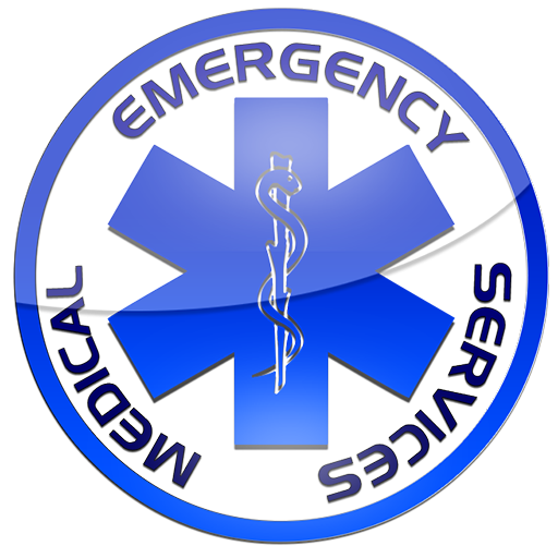 emergency medical services When faced with a life-threatening situation, people want medical help as soon as possible in the city of san diego, that help usually arrives first in a fire engine 911 calls are screened.