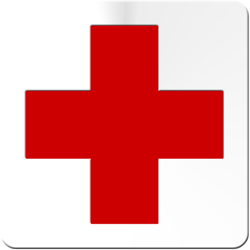 red cross white background clipart image ipharmd net rh ipharmd net red cross logo clipart red cross clipart images