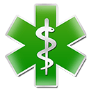 green star of life