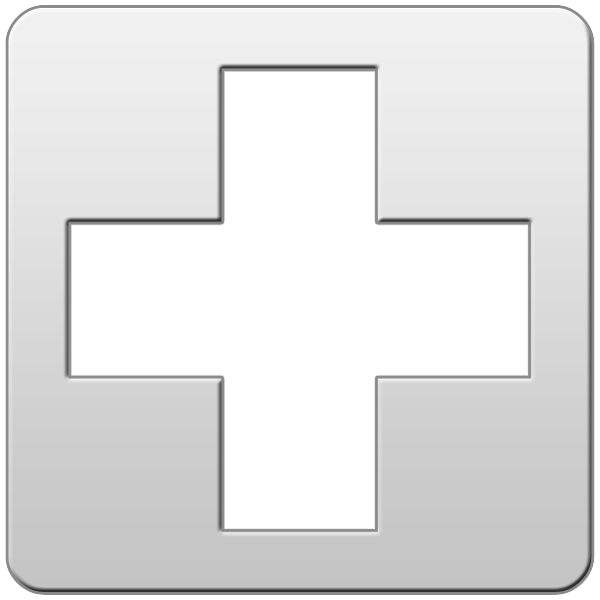 Medical Symbol Cross Clipart Image Ipharmd