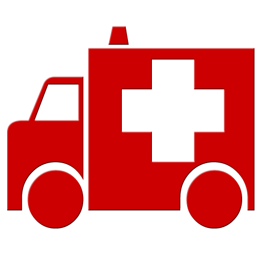 how to become an emergency medical technician in australia