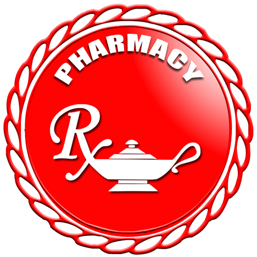 pharmacy rx symbol clipart clipart image ipharmd net pharmacy clip art images pharmacy clip art eps ai